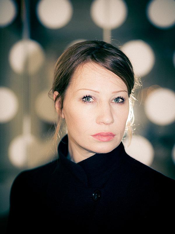 Birgit Minichmayr, Schauspielerin