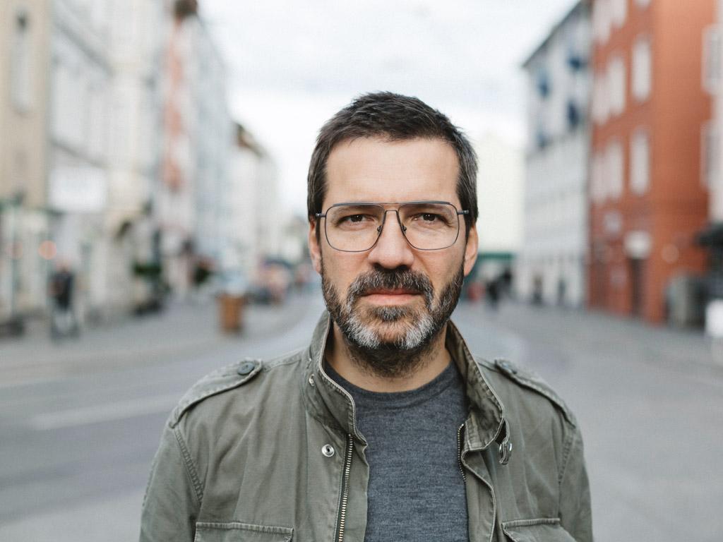 Blasius Thätter, Designer