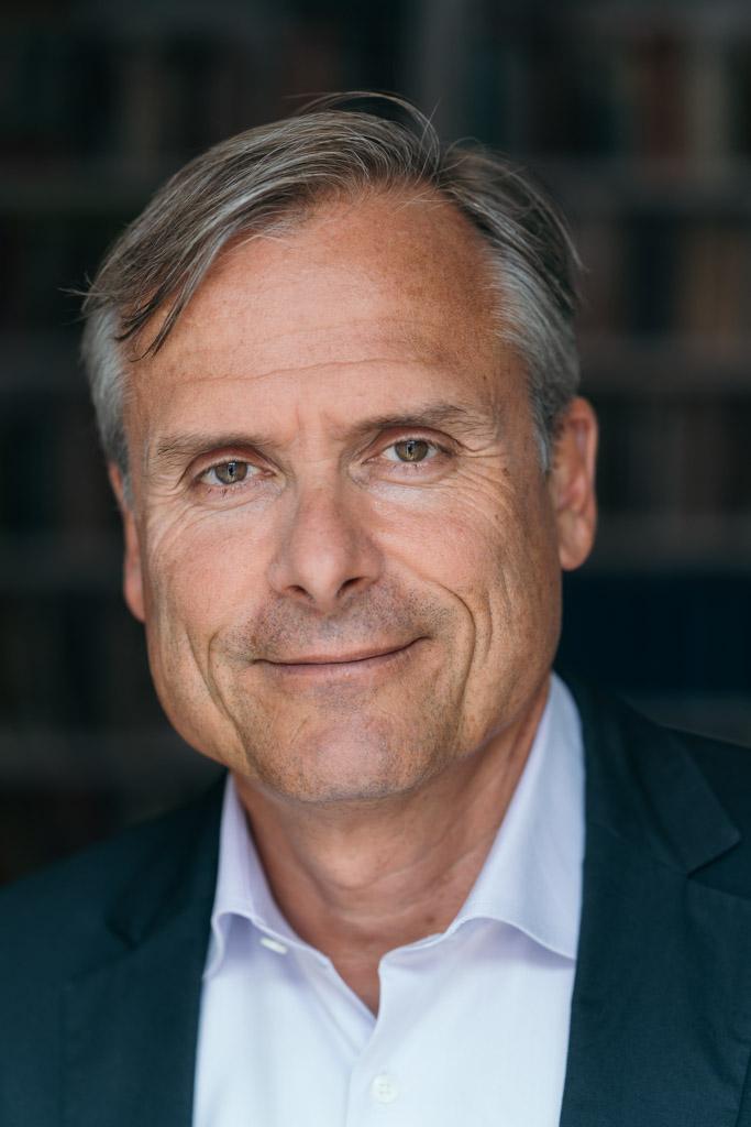 Axel Hacke, Schriftsteller