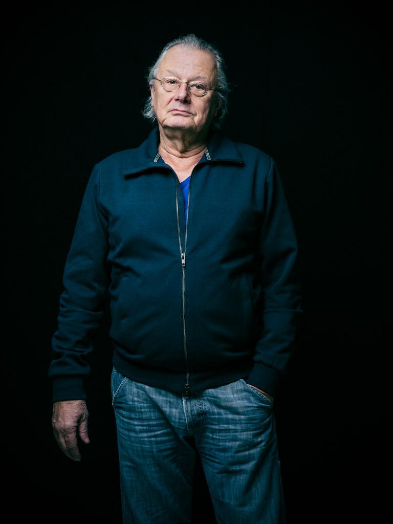 Frank Castorf, Regisseur