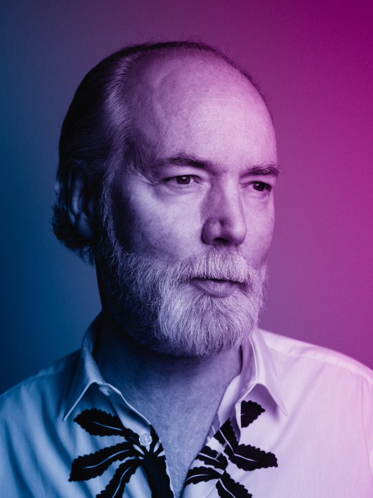 Douglas Coupland, Schriftsteller