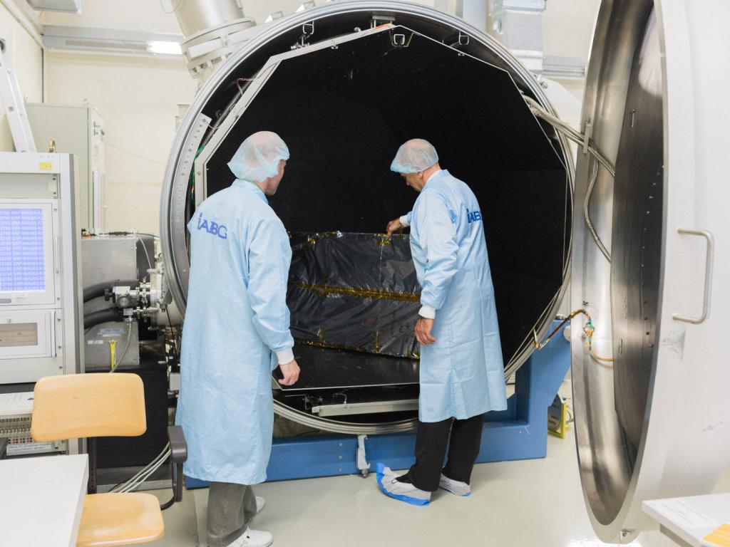 iabg-Raumfahrt-5618.jpg