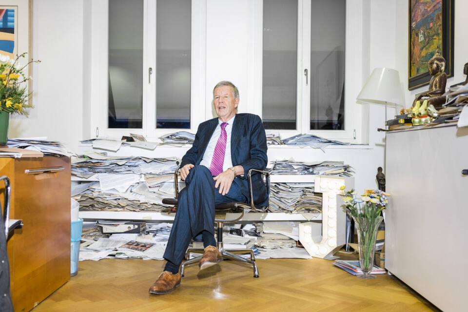 cfd 1000 trading srl fondsmanager münchen