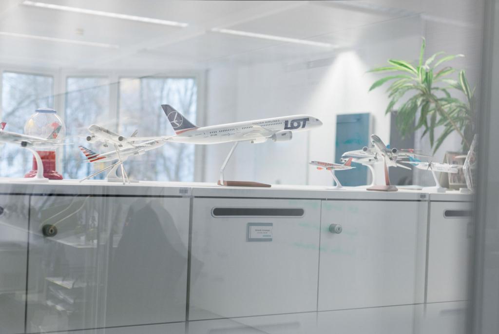 Travel Management Siemens